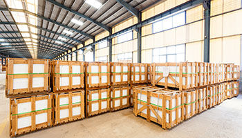 sw13 storage facilities barnes